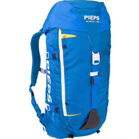 Pieps Summit 30 Backpack Women sky-blue